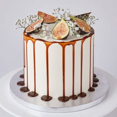 Lily-Vanilli-Bakery-London-Salted-Caramel-Fig-Cake-Complete